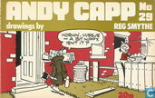 Andy Capp 29