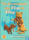 De avonturen van Flip en Flap 1