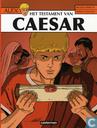 Het testament van Caesar