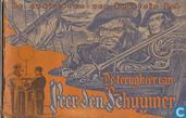 De terugkeer van Peer den Schuymer