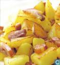 Boeken - Diversen - Aardappel