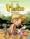 Merlin papa
