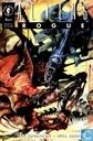 Aliens: Rogue 4
