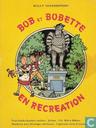 Bob et Bobette en recreation
