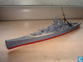 Km Scharnhorst