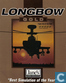 Longbow Gold