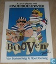 Boevenweek