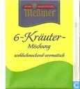 6-Krater-Mischung 