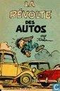 La révolte des autos