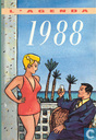 Agenda 1988