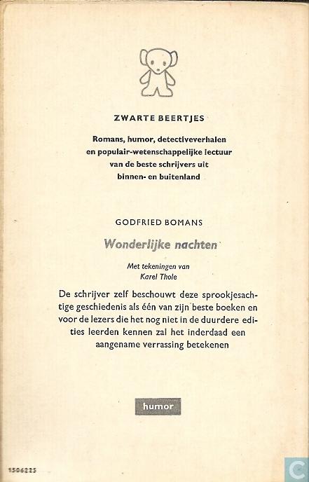 beste wetenschappelijke boeken