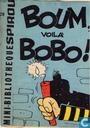 Boum voile Bobo
