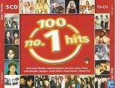 100 no.1 Hits Vol 1
