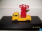 Volkswagen Tower Truck