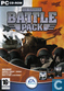 EA Games Battle Pack