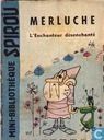 Merluche