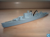 Hms Swifture