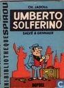 Umberto Solferino