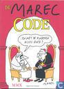 De Marec Code