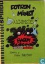 Potron et Minet alchimistes