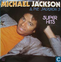 Michael Jackson & The Jackson 5: Superhits