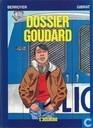 Dossier Goudard