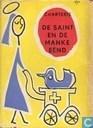 De Saint en de manke eend