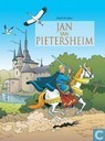Jan van Pietersheim