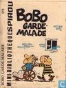 Bobo garde-malade