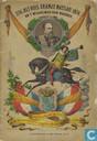 1274 Het huis Oranje Nassau 1874 en 't Wilhelmus van Nassoue