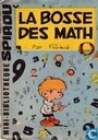 La bosse des math