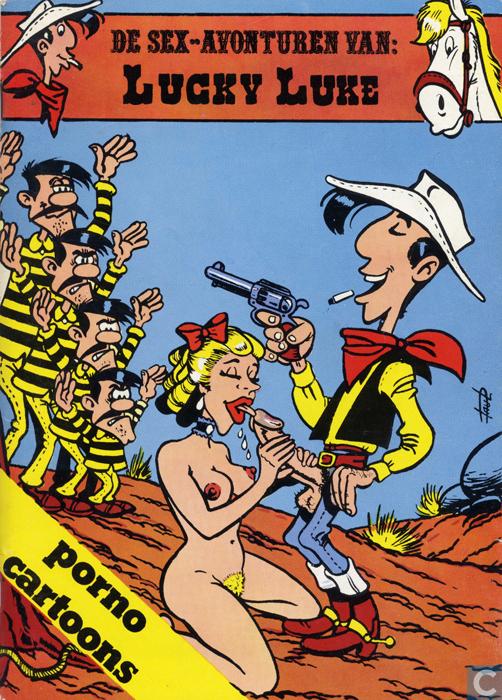 Strip Porn Sex 81