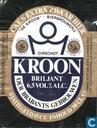 Kroon Briljant '88