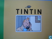 TinTin  no 1