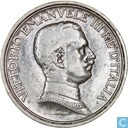 Coins - Italy - Italy 2 lire 1916 R