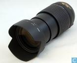 AF-S Nikkor 18-135mm1:3,5-5.6G ED