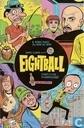 Eightball 11