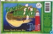 Texels Lentebock