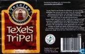 Texels Tripel
