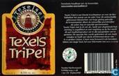 Texels Tripel 03