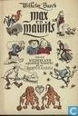 Max en Maurits