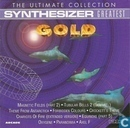 Synthesizer Greatest - The Ultimate Collection