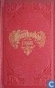 Natura Artis Magistra jaarboek 1866