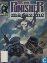 The Punisher magazine