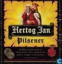 Hertog Jan Pilsener nr.63451