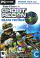 Tom Clancys Ghost Recon: Island Thunder