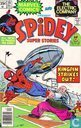 Spidey Super Stories 29