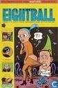 Eightball 12
