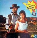 For a Fistful of Dollars - For a Few Dollars More