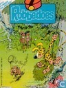 Comic Books - Robbedoes (magazine) - Robbedoes 2270
